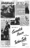 Gloucester Journal Saturday 07 January 1950 Page 8