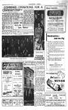 Gloucester Journal Saturday 07 January 1950 Page 9
