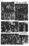Gloucester Journal Saturday 07 January 1950 Page 14