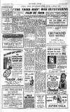 Gloucester Journal Saturday 07 January 1950 Page 15
