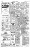 Gloucester Journal Saturday 21 January 1950 Page 2