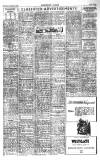 Gloucester Journal Saturday 21 January 1950 Page 3