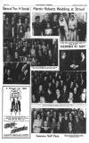 Gloucester Journal Saturday 21 January 1950 Page 4