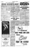 Gloucester Journal Saturday 21 January 1950 Page 6