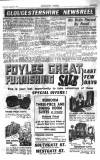 Gloucester Journal Saturday 21 January 1950 Page 7