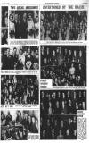 Gloucester Journal Saturday 21 January 1950 Page 9