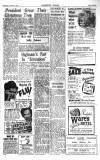 Gloucester Journal Saturday 21 January 1950 Page 11