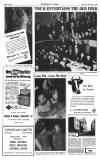 Gloucester Journal Saturday 21 January 1950 Page 12