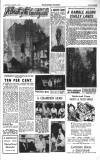 Gloucester Journal Saturday 21 January 1950 Page 13