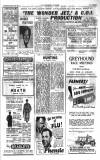 Gloucester Journal Saturday 21 January 1950 Page 15