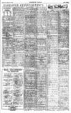 Gloucester Journal Saturday 28 January 1950 Page 3