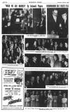 Gloucester Journal Saturday 28 January 1950 Page 4