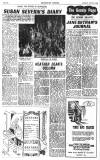 Gloucester Journal Saturday 28 January 1950 Page 6