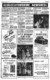 Gloucester Journal Saturday 28 January 1950 Page 7