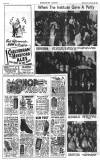 Gloucester Journal Saturday 28 January 1950 Page 10