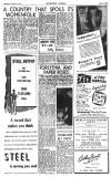 Gloucester Journal Saturday 28 January 1950 Page 11