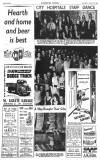 Gloucester Journal Saturday 28 January 1950 Page 12
