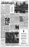 Gloucester Journal Saturday 28 January 1950 Page 13