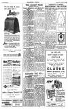 Gloucester Journal Saturday 28 January 1950 Page 14