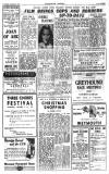 Gloucester Journal Saturday 28 January 1950 Page 15