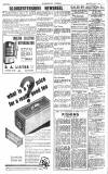 Gloucester Journal Saturday 01 July 1950 Page 2