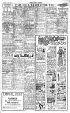 Gloucester Journal Saturday 01 July 1950 Page 3