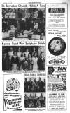 Gloucester Journal Saturday 01 July 1950 Page 5
