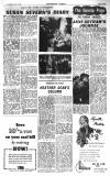 Gloucester Journal Saturday 01 July 1950 Page 7