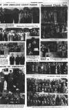 Gloucester Journal Saturday 01 July 1950 Page 9