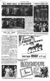 Gloucester Journal Saturday 01 July 1950 Page 10