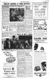 Gloucester Journal Saturday 01 July 1950 Page 11