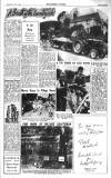 Gloucester Journal Saturday 01 July 1950 Page 13