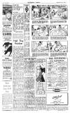 Gloucester Journal Saturday 01 July 1950 Page 14