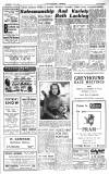 Gloucester Journal Saturday 01 July 1950 Page 15