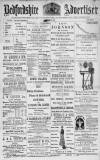 Luton Times and Advertiser