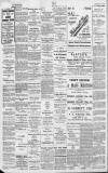 Luton Times and Advertiser Friday 07 January 1910 Page 4