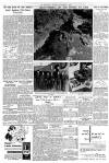 The Scotsman Saturday 01 October 1949 Page 8
