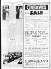 Derbyshire Times and Chesterfield Herald