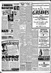 Derbyshire Times and Chesterfield Herald Friday 11 July 1941 Page 2