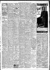 Derbyshire Times and Chesterfield Herald Friday 11 July 1941 Page 3