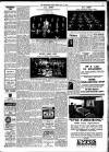 Derbyshire Times and Chesterfield Herald Friday 11 July 1941 Page 5
