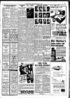 Derbyshire Times and Chesterfield Herald Friday 11 July 1941 Page 7