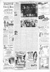 Derbyshire Times and Chesterfield Herald Friday 17 February 1950 Page 8