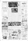 Derbyshire Times and Chesterfield Herald Friday 24 February 1950 Page 8