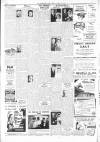 Derbyshire Times and Chesterfield Herald Friday 10 March 1950 Page 6