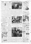 Derbyshire Times and Chesterfield Herald Friday 10 March 1950 Page 17