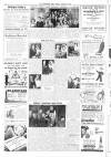 Derbyshire Times and Chesterfield Herald Friday 10 March 1950 Page 19