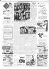 Derbyshire Times and Chesterfield Herald Friday 24 March 1950 Page 8