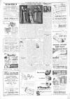 Derbyshire Times and Chesterfield Herald Friday 31 March 1950 Page 8