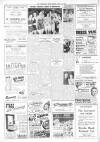 Derbyshire Times and Chesterfield Herald Friday 14 April 1950 Page 8